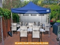 01-10ftx10ft-party-tent-rentals