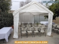 9-10x20-party-tent-white-san-fernando-valley