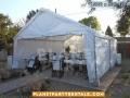 20x20_white_tent_sidewalls_7