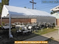 4-tent-canopy-rentals-20ft-by-30ft-san-fernando-valley