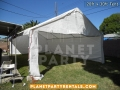 5-tent-canopy-rentals-20ft-by-30ft-san-fernando-valley