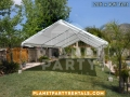15-20ft-by-40ft-party-tent-rentals-vannuys-northollywood-reseda-canopys