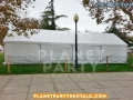 16-20ft-by-40ft-party-tent-rentals-vannuys-northollywood-reseda-canopys