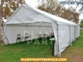 19-20ft-by-40ft-party-tent-rentals-vannuys-northollywood-reseda-canopys