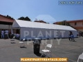 02-tent-rentals-20ft-by-60ft-vannuys-northhollywood-reseda-panoramacity