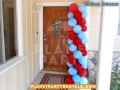 01-balloon-arch-decorations-columns-vannuys-reseda-panoramacity-san-fernando-valley