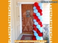 02-balloon-arch-decorations-columns-vannuys-reseda-panoramacity-san-fernando-valley