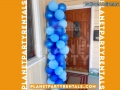 04-balloon-arch-decorations-columns-vannuys-reseda-panoramacity-san-fernando-valley