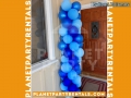 05-balloon-arch-decorations-columns-vannuys-reseda-panoramacity-san-fernando-valley