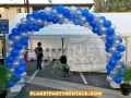 18-balloon-arch-decorations-columns-vannuys-reseda-panoramacity-san-fernando-valley