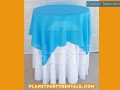 002-round-cocktail-table-with-white-tablecloth-and-overlay