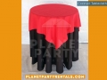 003-cocktail-table-with-black-tablecloth-and-overlay