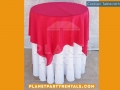 003-round-cocktail-table-with-white-tablecloth-and-overlay