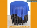004-cocktail-table-with-black-tablecloth-and-overlay