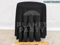 02-cocktail-table-round-with-tablecloth-rentals