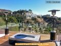 12-outdoor-propane-patio-heater-rentals-van-nuys