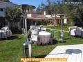 6-outdoor-propane-patio-heater-rentals-van-nuys