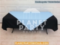 01-black-table-cloth-linen-rentals-van-nuys-north-hollywood-panoramacity