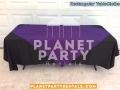 02-black-table-cloth-linen-rentals-van-nuys-north-hollywood-panoramacity