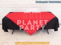 05-black-table-cloth-linen-rentals-van-nuys-north-hollywood-panoramacity