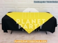 07-black-table-cloth-linen-rentals-van-nuys-north-hollywood-panoramacity