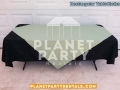 11-black-table-cloth-linen-rentals-van-nuys-north-hollywood-panoramacity