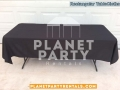 14-black-table-cloth-linen-rentals-van-nuys-north-hollywood-panoramacity