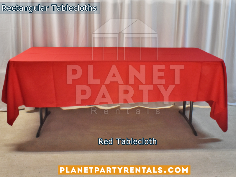 01-rectangular-tablecloth-red