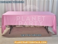 01-rectangular-tablecloth-light-pink