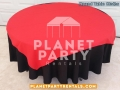 09-round-black-tablecloths-with-overlay-van-nuys-san-fernando-valley