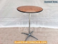 02-round-cocktail-table-van-nuys