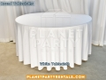 01-round-tablecloths-for-60-inch-round-table-white