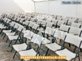 003-white-plastic-chairs-inside-of-white-tent