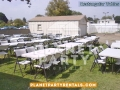006-white-plastic-chairs-with-6ft-rectangular-tables
