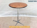 01-round-cocktail-table-van-nuys