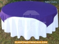 11_round_tablecloths_linen_colors