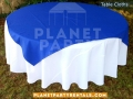 1_round_tablecloths_linen_colors