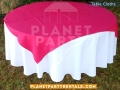 3_round_tablecloths_linen_colors