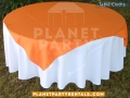 5_round_tablecloths_linen_colors