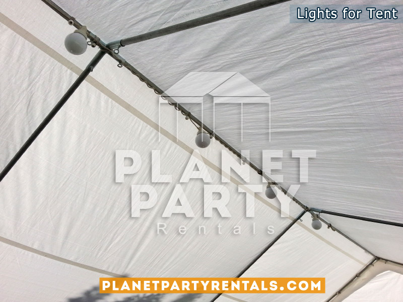 Lights for Tent | Lighting for Tents