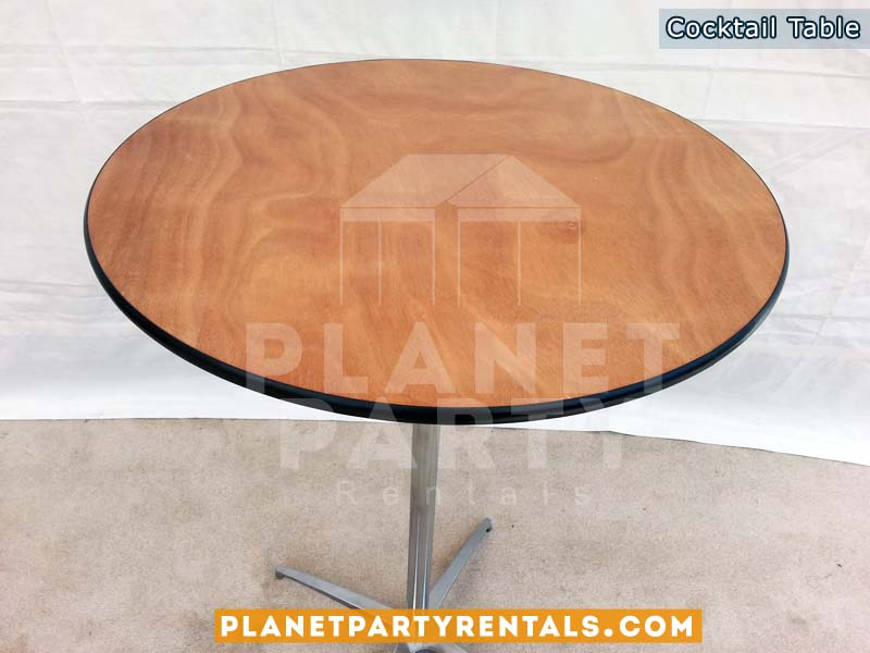 Tail Tables Tents Chairs, Round Table Tarzana
