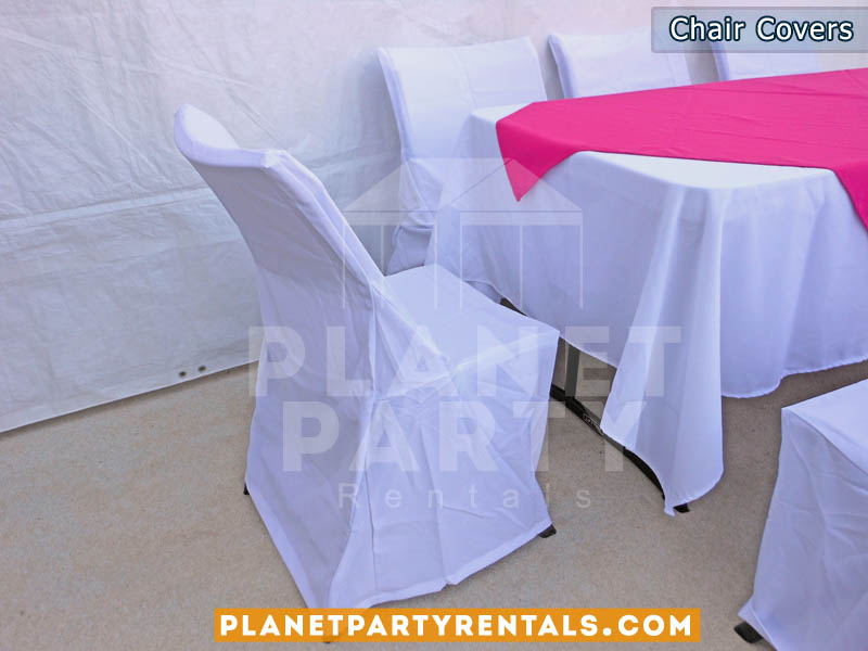 chair covers | chair covers for plastic chairs