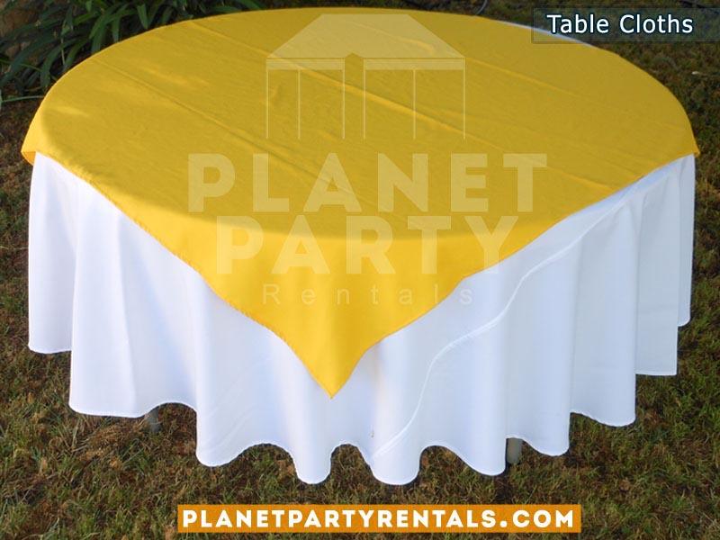 2_round_tablecloths_linen_colors