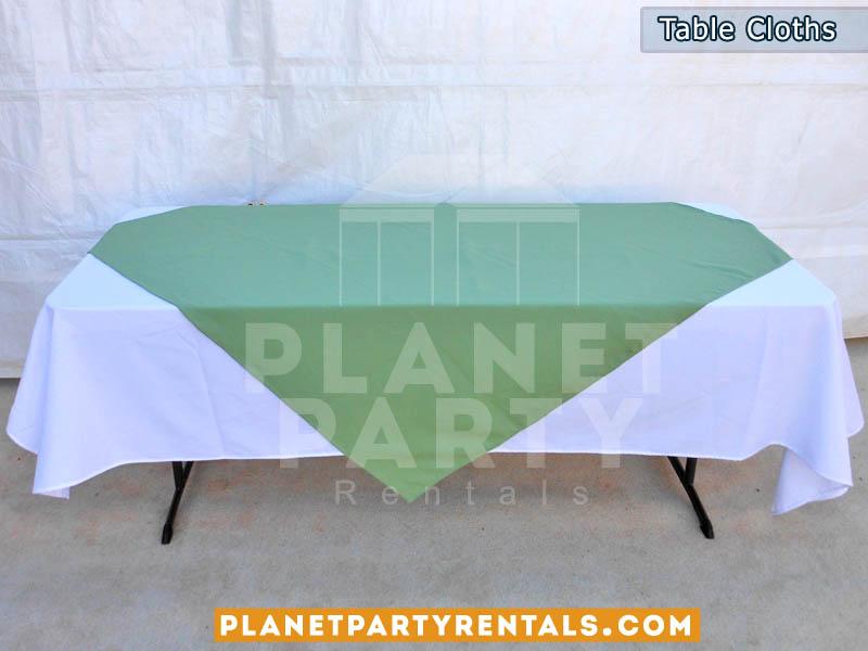 2_tablecloths_rectangular_colors