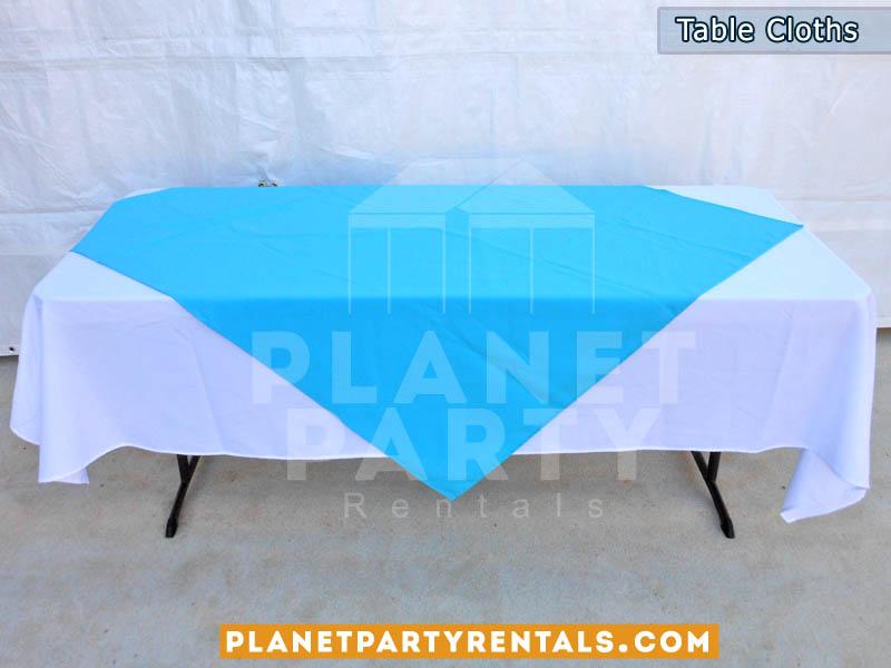 3_tablecloths_rectangular_colors