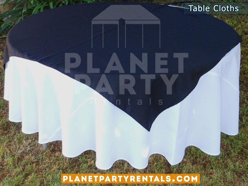 6_round_tablecloths_linen_colors