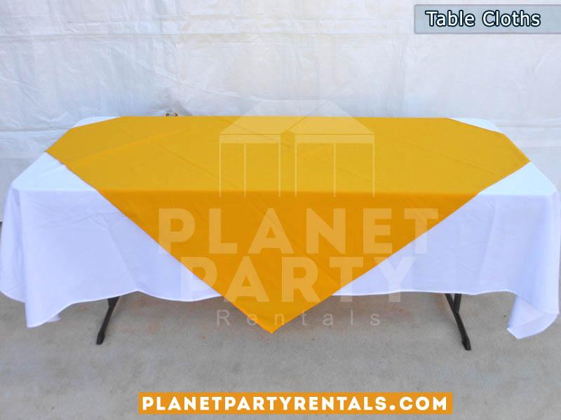 ... 1_tablecloths_rectangular_colors 7_tablecloths_rectangular_colors  6_tablecloths_rectangular_colors 5_tablecloths_rectangular_colors