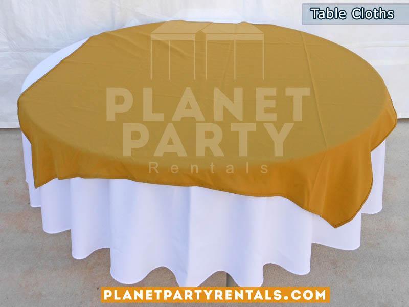 8_round_tablecloths_linen_colors