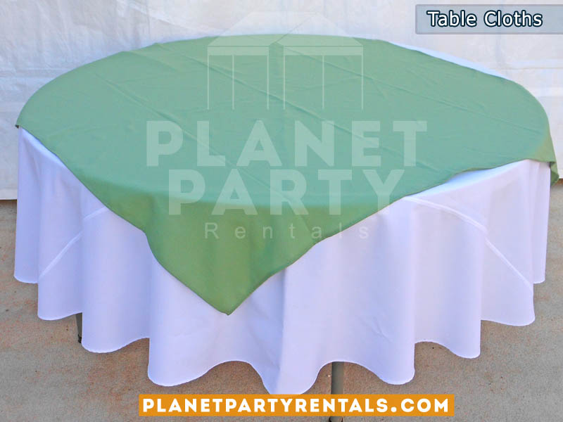 9_round_tablecloths_linen_colors 8_round_tablecloths_linen_colors  7_round_tablecloths_linen_colors 6_round_tablecloths_linen_colors ...