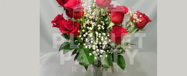 Flower Decorations Bouquets Roses Weddings Flowers Wedding Flower